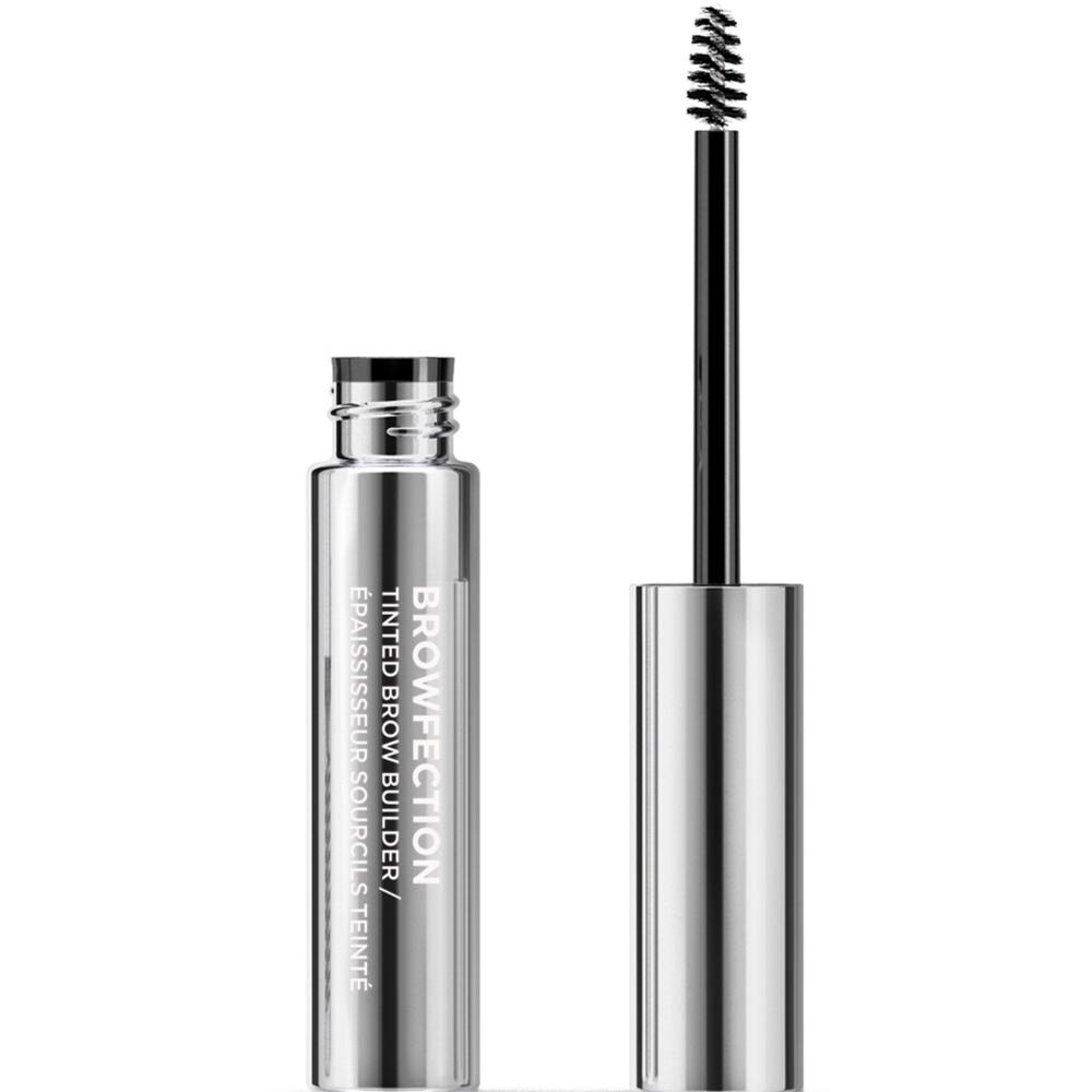 Browfection® Tinted Brow Builder-Strut Boldly-European Wax Center