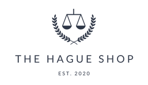 The Hague Shop