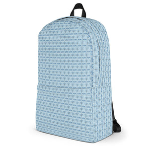 ADC - Pattern Backpack
