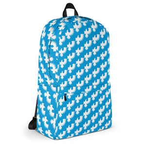 ICLB - Pattern Backpack
