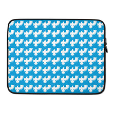 Load image into Gallery viewer, ICLB - Pattern Laptop Sleeve