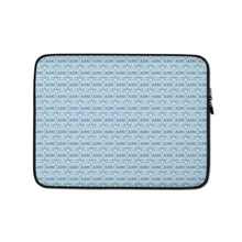 Load image into Gallery viewer, ADC - Pattern Laptop Sleeve
