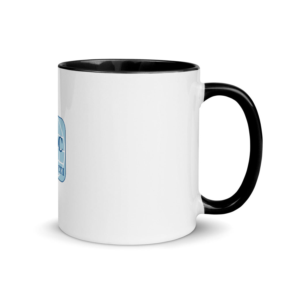 ADC - Color Mug