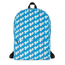 Load image into Gallery viewer, ICLB - Pattern Backpack