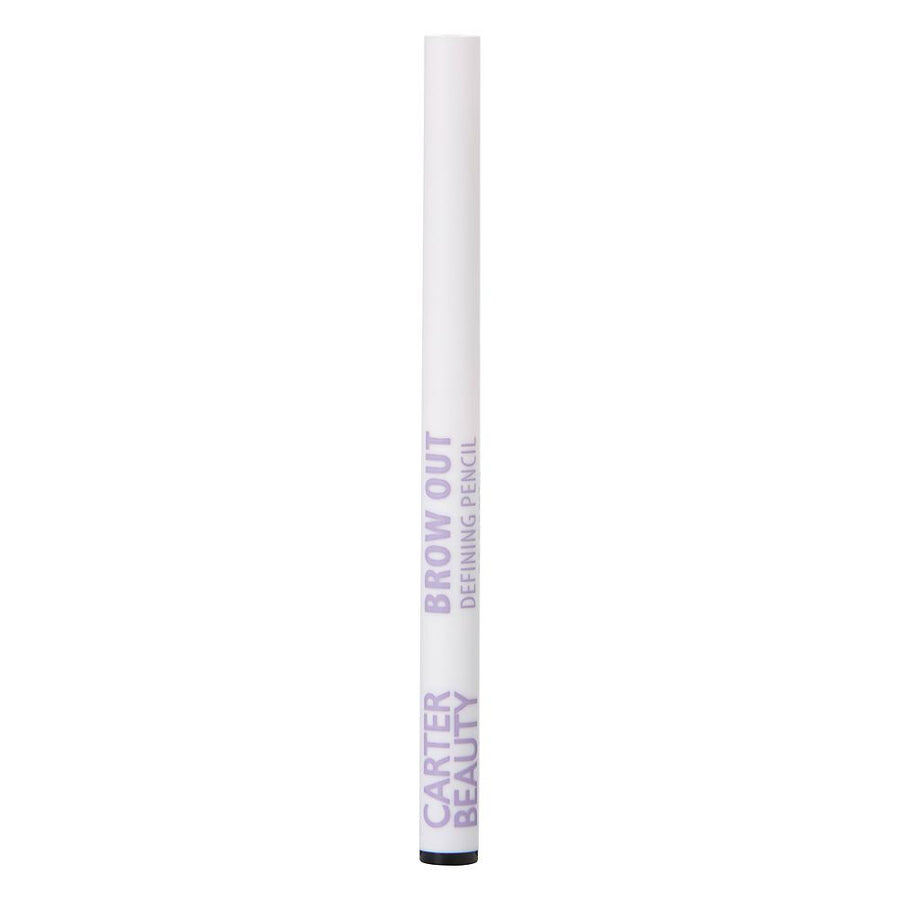 Brow Out Extra Dark Defining Pencil