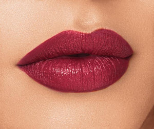 Word of Mouth Jo Velvet Matte