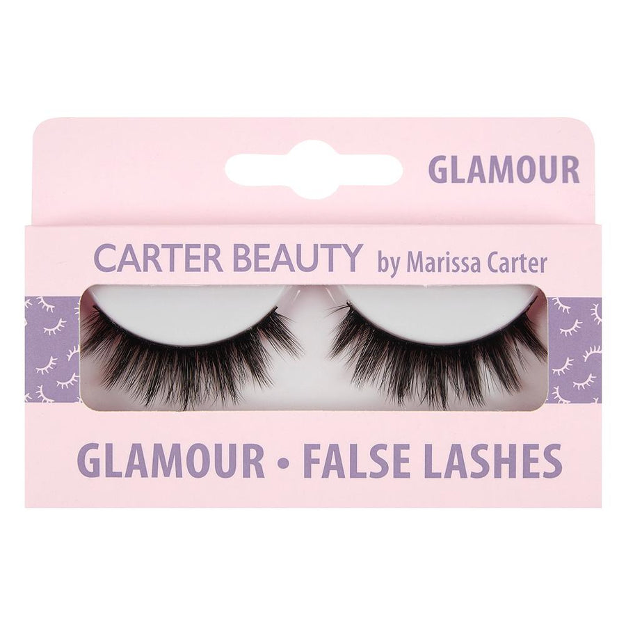 On the Lash Glamour False Lash