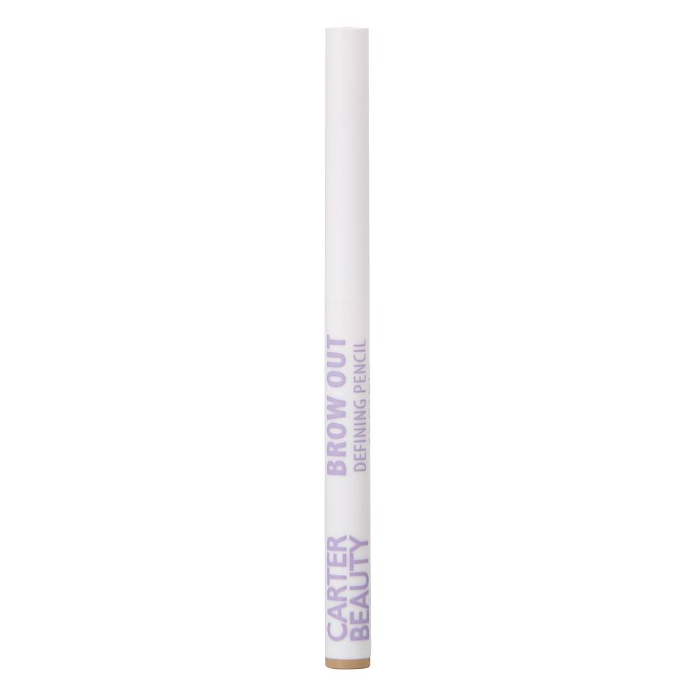 Brow Out Light Defining Pencil