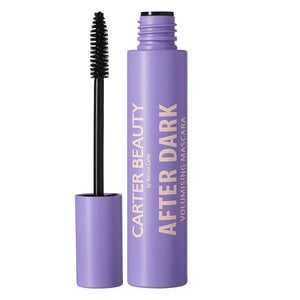 After Dark Jet Black Volume Mascara