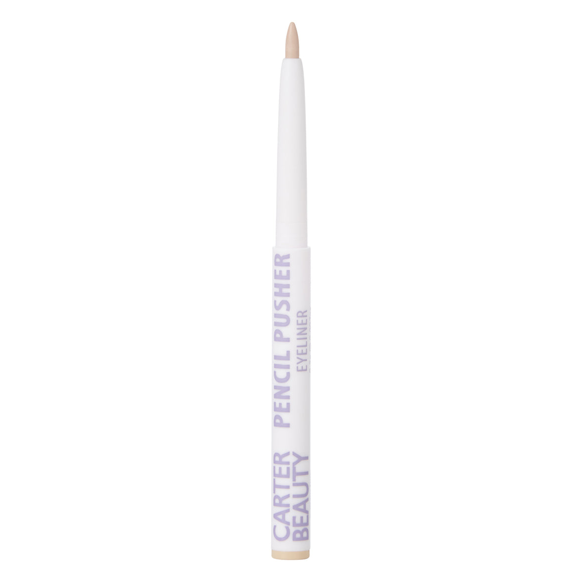 Pencil Pusher Nude Eyeliner