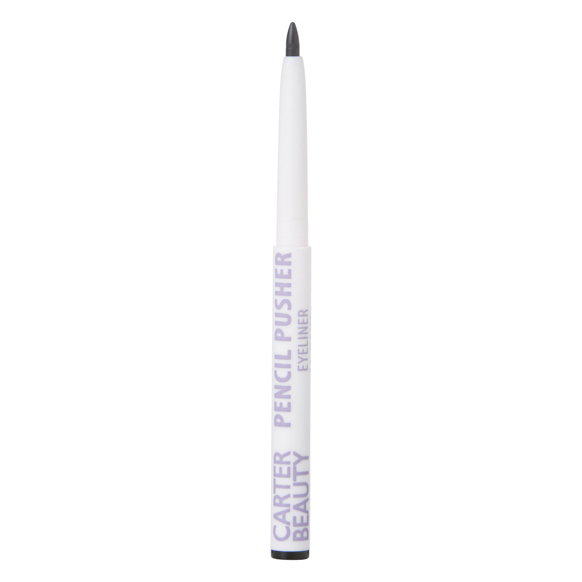 Pencil Pusher Jet Black Eyeliner
