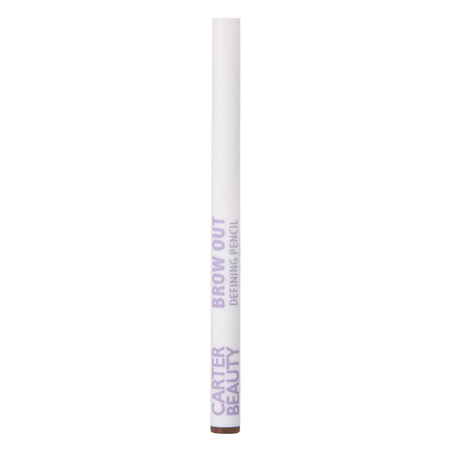 Brow Out Medium Defining Pencil