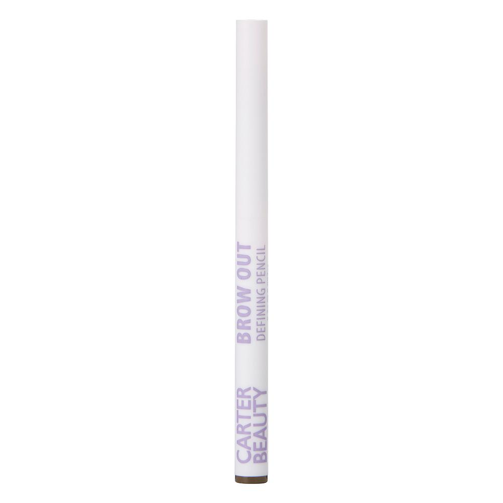 Brow Out Dark Defining Pencil