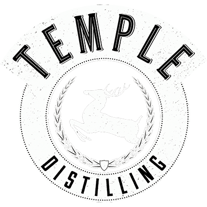 Temple Distilling Company