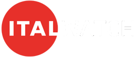 ITALWATCH