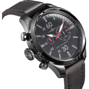 Pilot Aviator Watch / Jts 5200-13