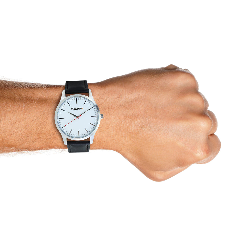 [Affordable Minimal Watches online] - ITALWATCH
