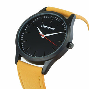 Cinturino Casual Dress Watch - Mode 6