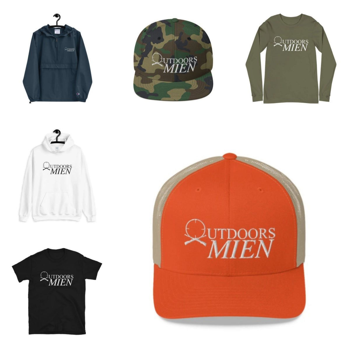 All Things Mien Iu Mien Apparel Fishermien Mien Outdoors And More All Things Mien