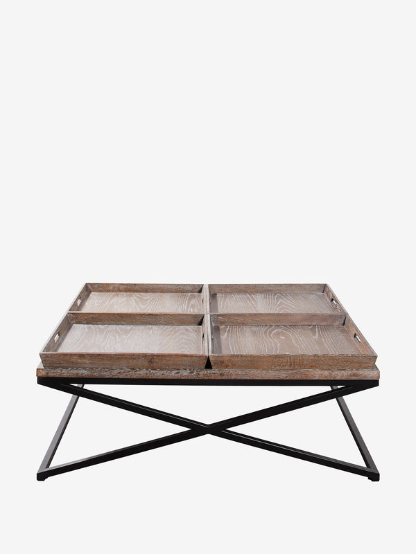 Montevideo Coffee Table
