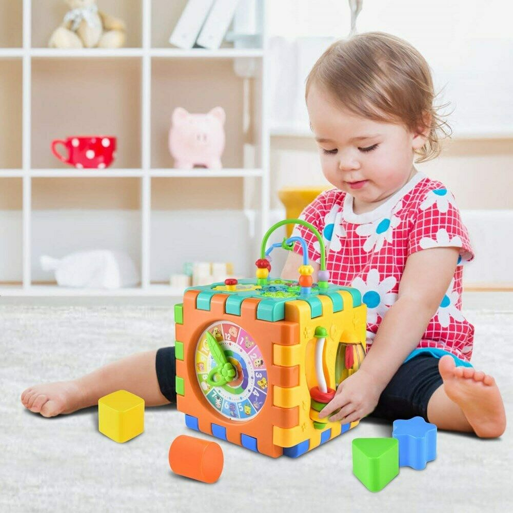 Shop Baby Toy
