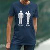 Image of Army Military Wife Shirt Your Man My Man