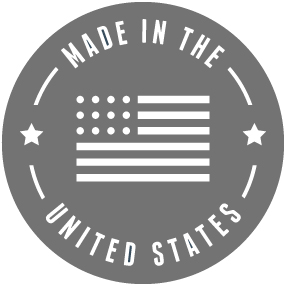 Image of Made in the U.S.