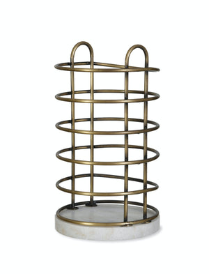 Brompton Utensil Holder