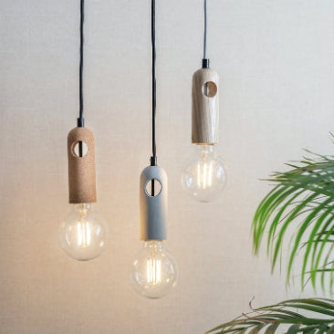 Danvers Pendant Lights