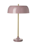 Floyd Table Lamp - Pink