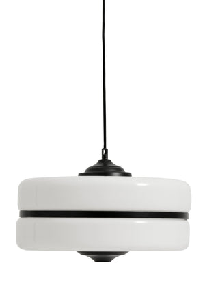 Gatsby Pendant Light