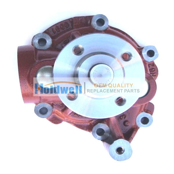 water pump for Deutz TCD2012 BFM2012 0293 1946  0293 7455  04503612
