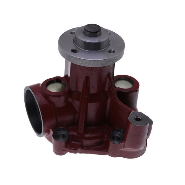 Holdwell water pump 04198528 for Deutz-Fahr Agrotron 100 (Agrotron Series)