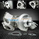Turbocharger fit for SJ  4D56 engine   49177-01500