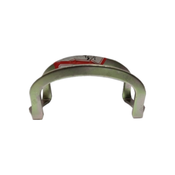 Aftermarket Dingli 10000488 Lampshade For Machinery and Equipment