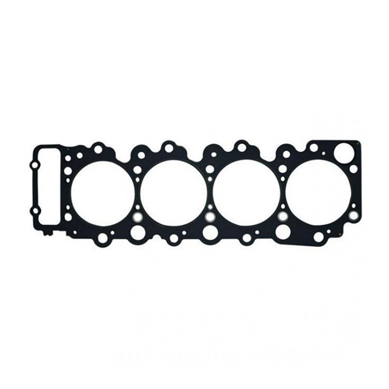 Aftermarket Holdwell gasket  8-97375433-0 for ISUZU 4HK1 engine