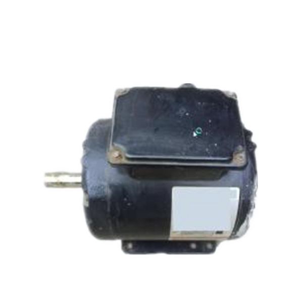 Condenser Motor 104-759 For Thermo King Rebuild