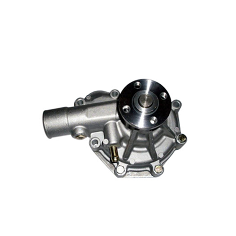 Aftermarket Holdwell Water pump PJ7416525 for Volvo EC70 excavator