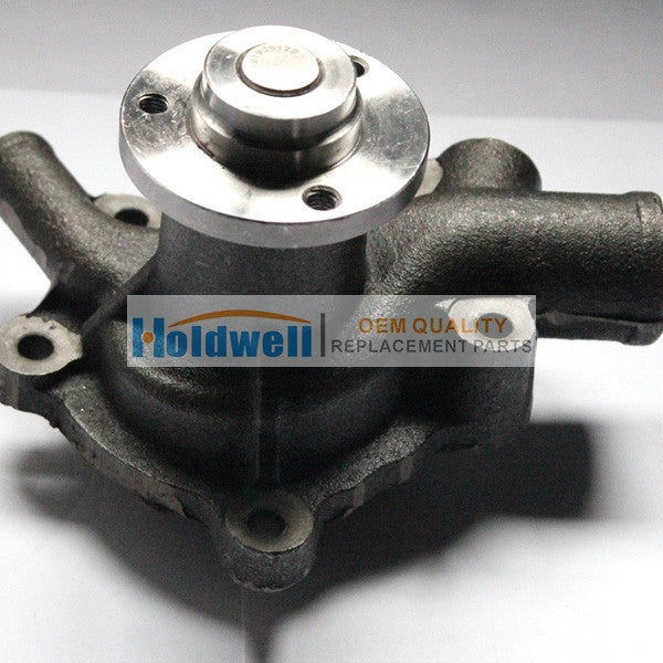 water pump for Thermoking  11-9356