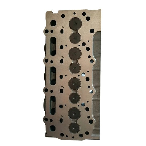 Perkin 400 series Cylinder Head
