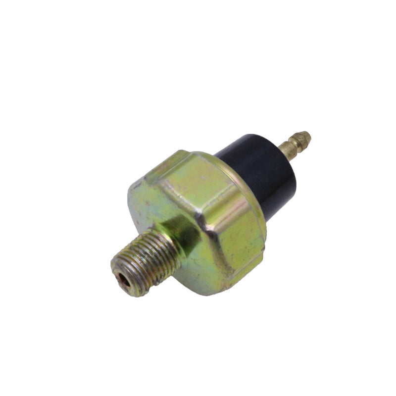 Holdwell oil pressure switch 114250-39450 for Landini  Mistral 55, Mistral America 45