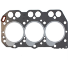 Holdwell Head Gasket 119620-01343 for Yanmar Tractor engine 3TNA72 3TN72