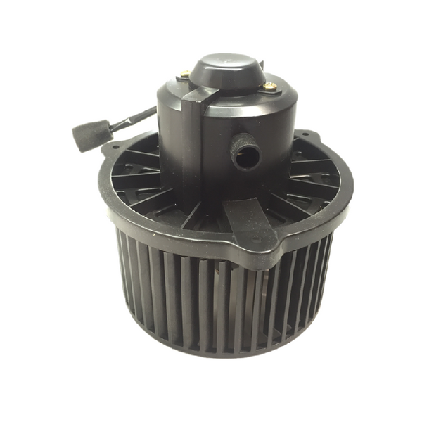 Aftermarket Case 11N6-90700 Blower Motor For Case Wheel Loader 1221E 1221F