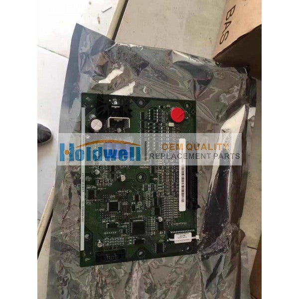 Original Logic Board 12-00649-47 For Carrier Genesis 1000 Supra 850 Maxima 1300 Phoenix Ultra