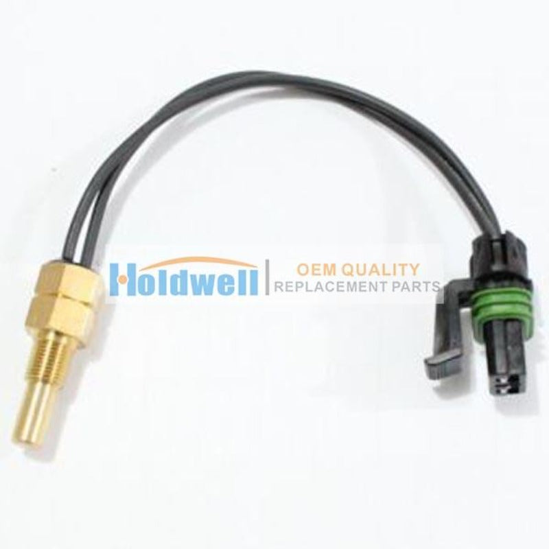 Water temperature sensor for Carrier transicold 12-01145-03