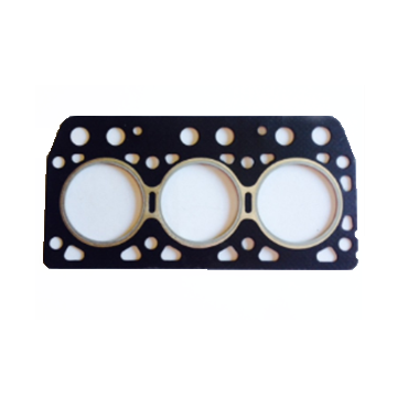 Holdwell Head Gasket 121250-01331 for Yanmar Tractor 2620 2820 3000  330 336 3110  3220 4220 3810