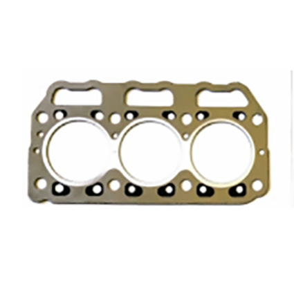 Holdwell Head Gasket 121450-01330 for Yanmar Tractor 3T72HL