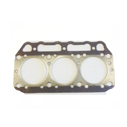 Holdwell Head Gasket 121470-01332 for Yanmar Tractor F16 1601 1602 1610  1720 1702