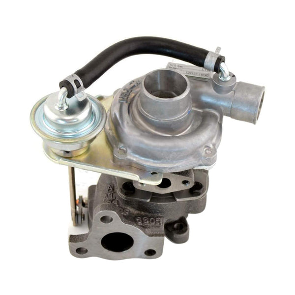Holdwell 12913718010 129137-18010 Turbocharger for yanamr tractor engines 3TN84TL-R2B 4TN84T