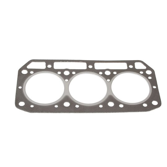 Holdwell Head Gasket 129322-01330  for Yanmar Tractor 2202 276 2220 2301 2310 2402  2420